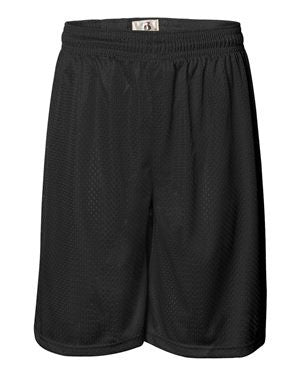 Badger - Pro Mesh 11'' Inseam Shorts. 7211