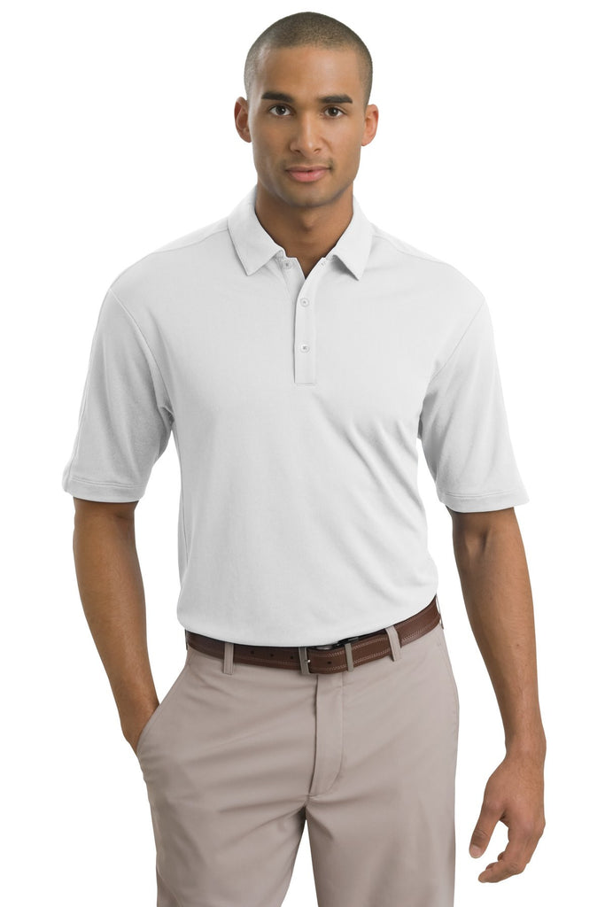 Nike Golf - Tech Sport Dri-FIT Polo.  266998