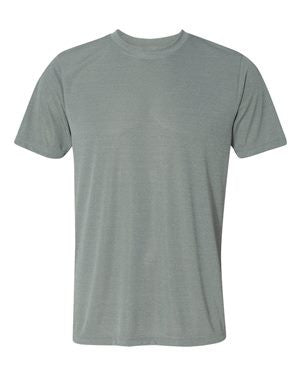 All Sport - Polyester Sport T-Shirt. M1009