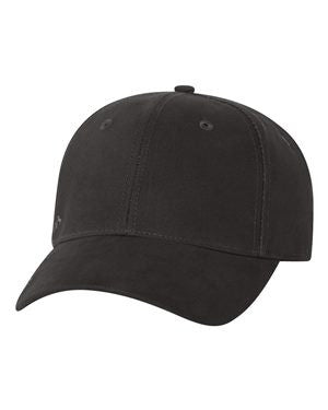 DRI DUCK - Grizzly Bear Cap. 3319