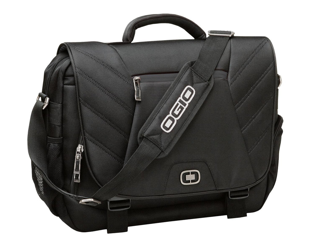 OGIO - Elgin Messenger. 417016