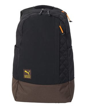 Puma - 21.8L Switchstance Backpack. PMAM1256