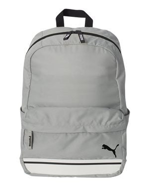 Puma - 16L Archetype Backpack. PSC1003