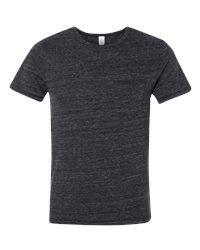 Alternative - Eco Jersey Pocket T-Shirt