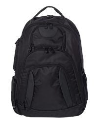 Basecamp - Concourse Laptop Backpack