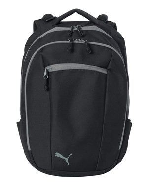 Puma - 21.4L Stealth 2.0 Backpack. PSC1012