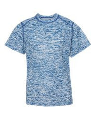 Badger - Blend Youth Short Sleeve T-Shirt