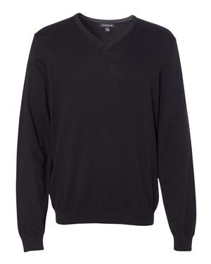 Van Heusen - V-Neck Sweater. 13VS003