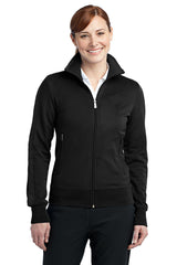 Nike Golf - Ladies N98 Track Jacket. 483773