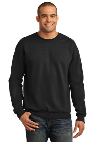 Anvil Crewneck Sweatshirt. 71000
