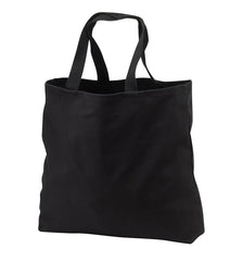 Port & Company - Convention Tote.  B050