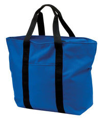 Port Authority Improved All Purpose Tote.  B5000