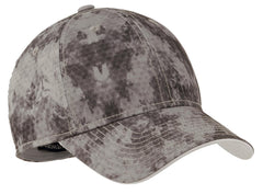 Port Authority Game Day Camouflage Cap. C814