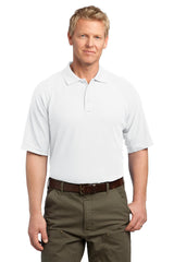 CornerStone - EZCotton Tactical Polo. CS414