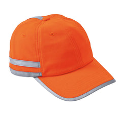 CornerStone - ANSI 107 Safety Cap. CS801