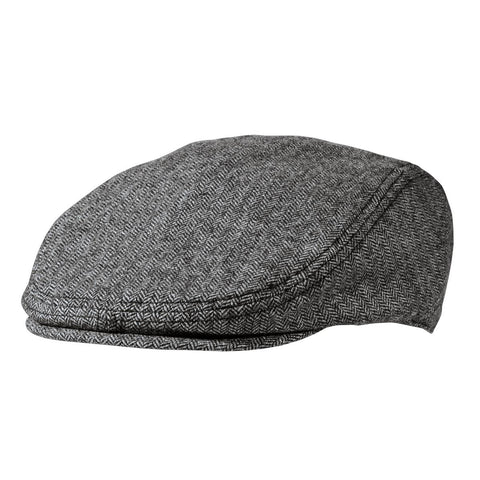 District - Cabby Hat DT621