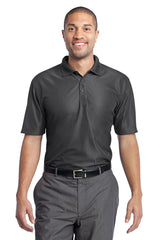 Port Authority Performance Vertical Pique Polo. K512
