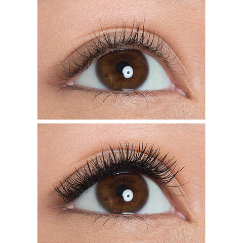 Original Flirty Lashes