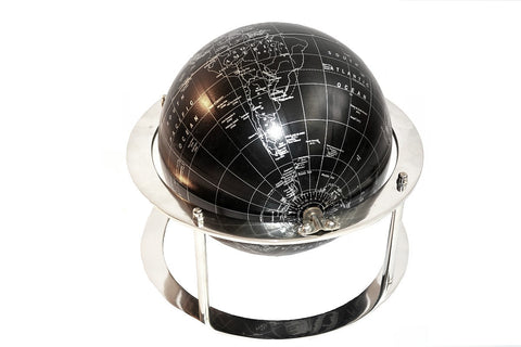 Desk globe America Home Decor