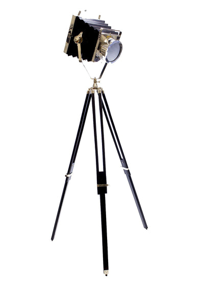 Meeting Room Commercial Lamp Projection Unit Logo Picture on Floor or Wall Tripod Cinema Lamp