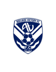 Adelaide Victory