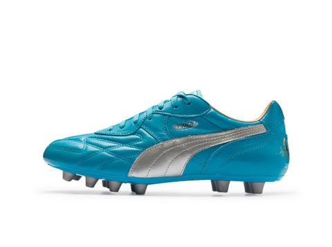 5570529ad689 PUMA KING TOP CITY DI MARSEILLE (FG) MEN S FOOTBALL BOOTS – Prosport  Apparel and Equipment