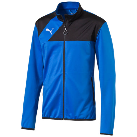 Puma Esquadra Training Jacket
