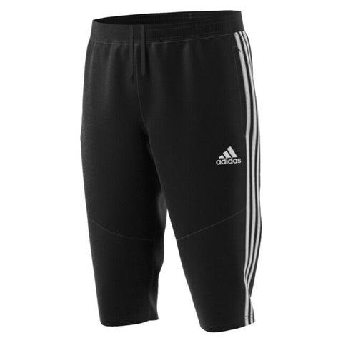 Adidas Tiro 19 3/4 Training Pant