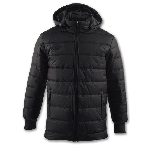 JOMA Anorak Alaska Hooded Jacket