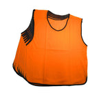 Training Bibs - 10pk - Prosport Apparel and Equipment