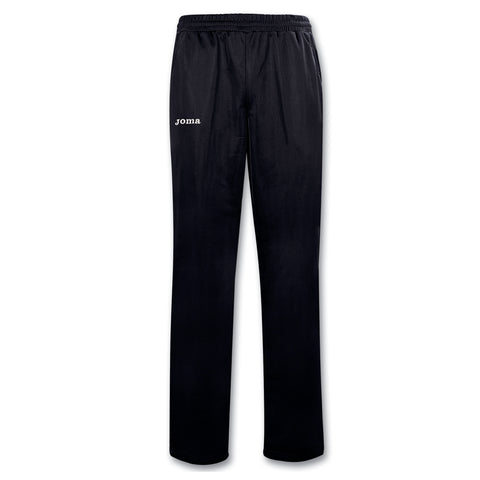 Joma Champion II Poly Pants
