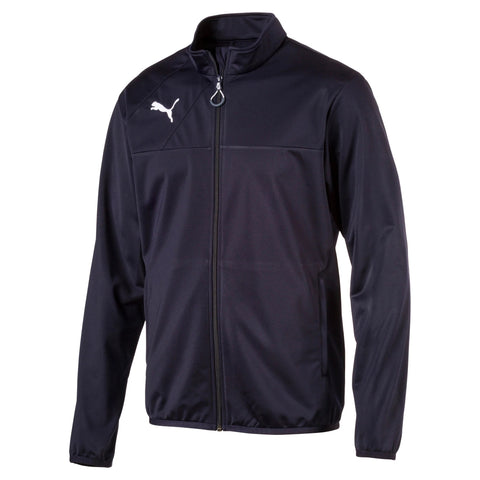 Puma Esquadra Poly Training Jacket
