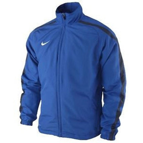 Nike Competition Warm Up Jacket