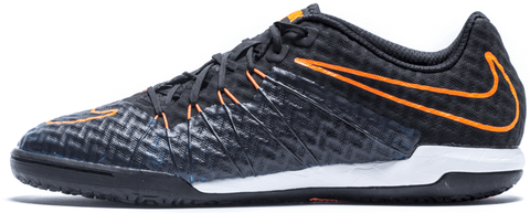 611e298a6952 Nike HypervenomX Finale – Prosport Apparel and Equipment