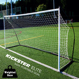 QUICKPLAY KICKSTER ELITE GOAL