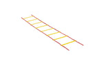 Flat Speed Ladder - Prosport Apparel and Equipment