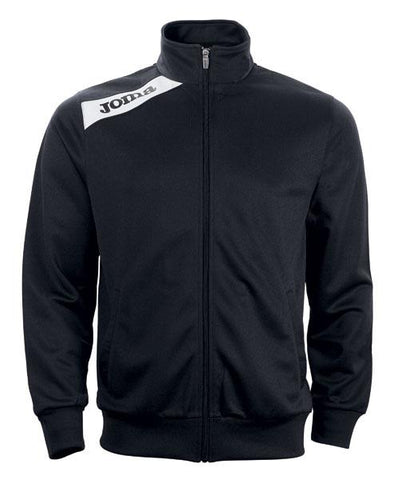 Joma Victory Training Jacket