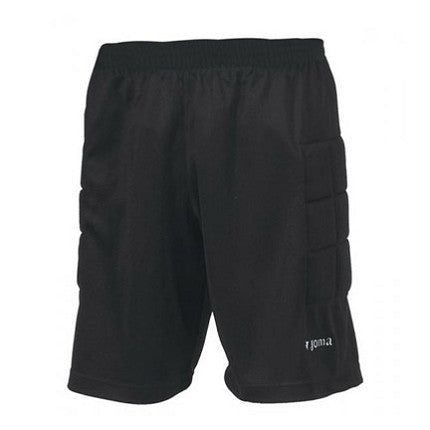 Joma Goal Keeper Short