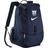 FK Beograd Nike Club Team Back Pack
