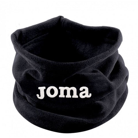 JOMA Neck Warmer