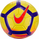 Nike Strike Ball x 24 Balls