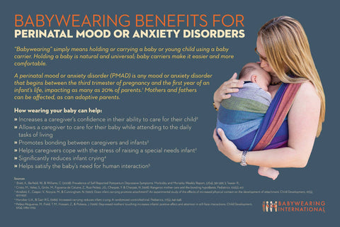 babywearing-benefits-babywearing-international