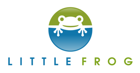 little frog wraps australia stockist