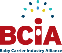 baby carrier alliance member