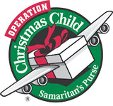 operation-christmas-child-australia-baby-carriers-stockist