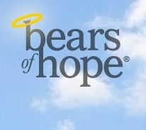 miscarriage pregnancy loss and infant loss support australia bears of hope australia