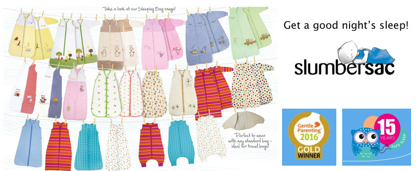 sleeping bags for babies tog rated safe sleeping bags grobags aden and anais onesies australia afterpay online