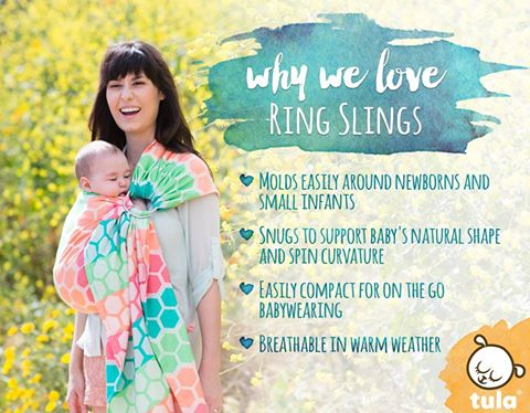 ring slings australia stockist