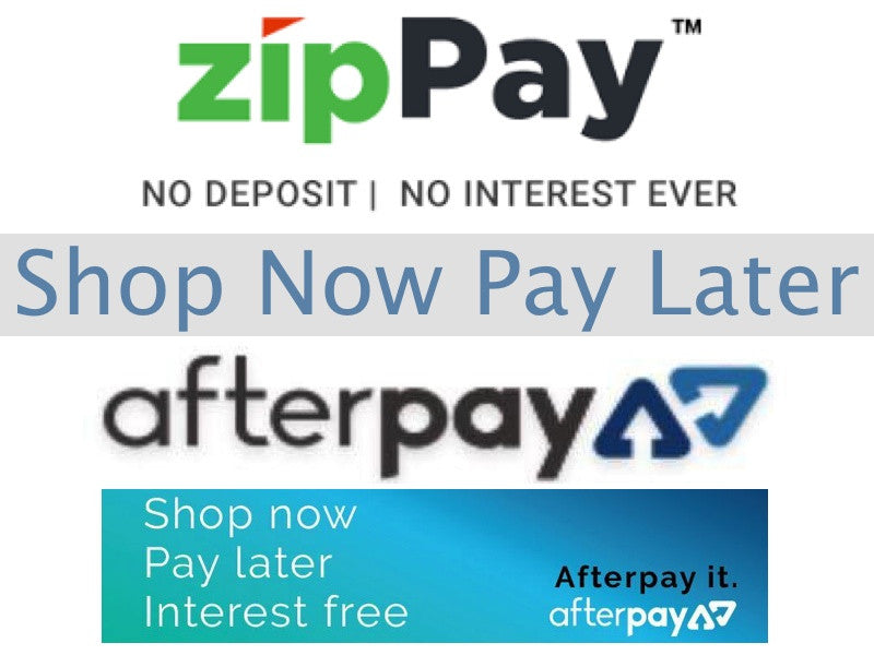 zippay and afterpay australia shops baby carriers australia tula afterpay lillebaby afterpay baby carriers zippay