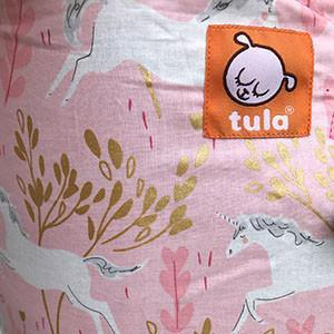 Tula Baby Carriers Australia Nest 2 Me Frolic Tula Toddler Carrier Tula Toddler Carriers Australia - Nest 2 Me Baby Carriers Australia